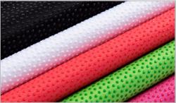 硅胶防滑布的常见应用
