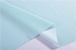 防滑布的材质和pvc防滑布特点