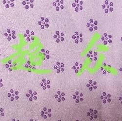 硅胶防滑布可用于哪些行业当中