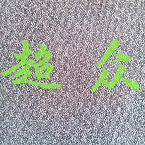 汕头硅胶防滑布