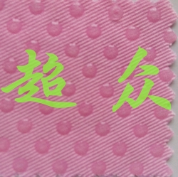 硅胶防滑布