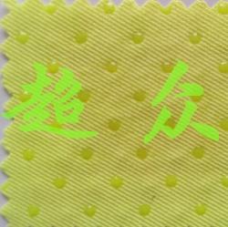 硅胶坐垫防滑布