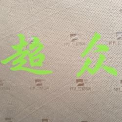 尼罗河用硅胶布