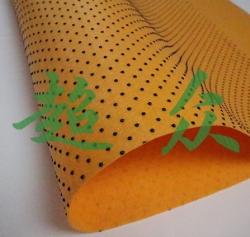 无纺布pvcc防滑布