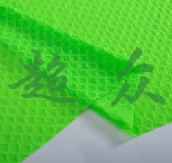 针织硅胶滴胶布