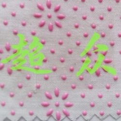 pvc防滑布相比较于普通的防滑布具备什么优势