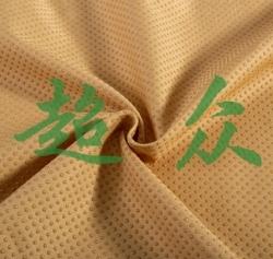 pvc防滑布相比较于PU防滑布有何区别